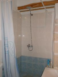 325-KH-1703-Bathroom-ground-floor