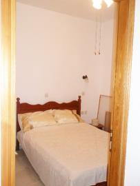 420-KH-1703-ground-floor-bedroom