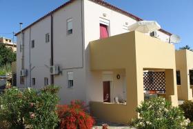 Image No.0-Maison de 2 chambres à vendre à Plaka