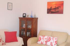 Image No.4-Maison de 2 chambres à vendre à Plaka