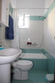 30-KH-1723-ground-floor-bathroom