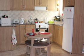Image No.7-Maison de 2 chambres à vendre à Plaka