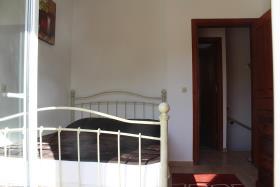 Image No.10-Maison de 2 chambres à vendre à Plaka