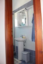 Image No.11-Maison de 2 chambres à vendre à Plaka