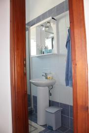 50-KH-1723-First-floor-shower-room