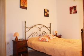 Image No.16-Maison de 2 chambres à vendre à Plaka