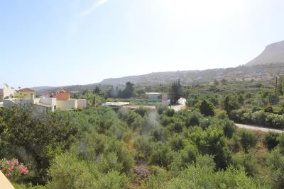54-The-view-towards-Drapanos-hills-from-the-balcony