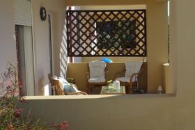 Image No.18-Maison de 2 chambres à vendre à Plaka