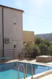 95-shared-pool-e1557744318821