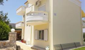 Image No.0-Maison de 3 chambres à vendre à Kalyves