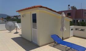 Image No.1-Maison de 3 chambres à vendre à Kalyves