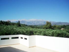 Image No.2-Maison de 3 chambres à vendre à Kalyves
