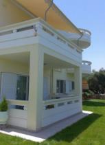 Image No.6-Maison de 3 chambres à vendre à Kalyves