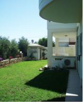 Image No.8-Maison de 3 chambres à vendre à Kalyves