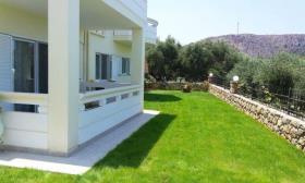 Image No.7-Maison de 3 chambres à vendre à Kalyves