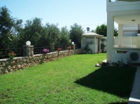 Image No.9-Maison de 3 chambres à vendre à Kalyves