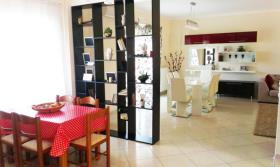 Image No.11-Maison de 3 chambres à vendre à Kalyves