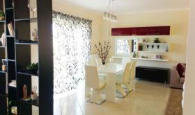 Image No.12-Maison de 3 chambres à vendre à Kalyves
