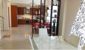 Image No.13-Maison de 3 chambres à vendre à Kalyves