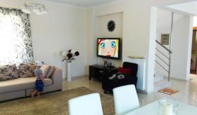 Image No.14-Maison de 3 chambres à vendre à Kalyves