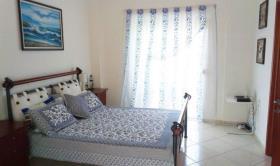 Image No.16-Maison de 3 chambres à vendre à Kalyves