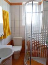 Image No.18-Maison de 3 chambres à vendre à Kalyves