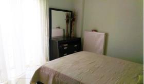 Image No.20-Maison de 3 chambres à vendre à Kalyves