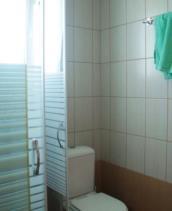 Image No.21-Maison de 3 chambres à vendre à Kalyves