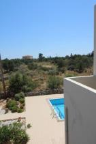 Image No.22-2 Bed House/Villa for sale