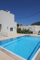 Image No.25-2 Bed House/Villa for sale