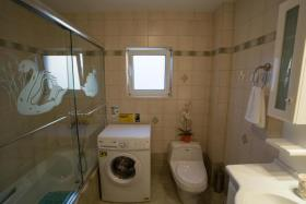 Image No.7-Villa / Détaché de 7 chambres à vendre à Kalyves