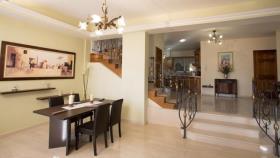 Image No.18-Villa / Détaché de 7 chambres à vendre à Kalyves