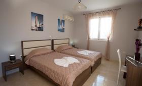 Image No.20-Villa / Détaché de 7 chambres à vendre à Kalyves