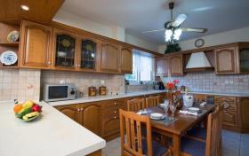 Image No.21-Villa / Détaché de 7 chambres à vendre à Kalyves