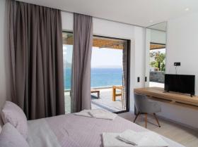 Image No.1-Villa / Détaché de 4 chambres à vendre à Plaka