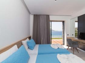 Image No.7-Villa / Détaché de 4 chambres à vendre à Plaka