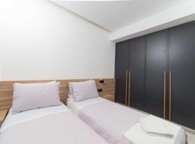 Image No.15-Villa / Détaché de 4 chambres à vendre à Plaka