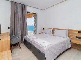 Image No.17-Villa / Détaché de 4 chambres à vendre à Plaka