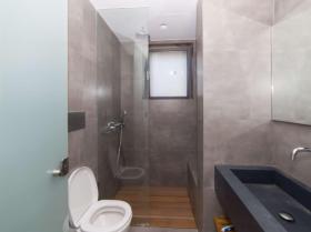 Image No.16-Villa / Détaché de 4 chambres à vendre à Plaka