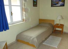 Image No.6-Maison de 2 chambres à vendre à Kokkino Horio