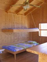 Image No.15-Maison de 2 chambres à vendre à Kokkino Horio