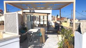 Image No.41-2 Bed House for sale