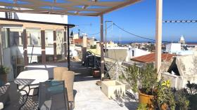 Image No.44-2 Bed House for sale
