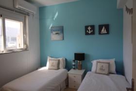 Image No.1-Maison de ville de 2 chambres à vendre à Kalyves