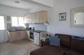 Image No.6-Maison de ville de 2 chambres à vendre à Kalyves