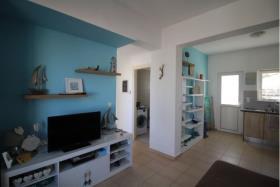 Image No.8-Maison de ville de 2 chambres à vendre à Kalyves