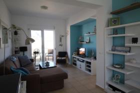 Image No.9-Maison de ville de 2 chambres à vendre à Kalyves