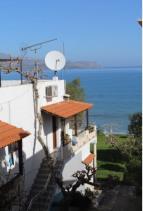 Image No.14-Maison de ville de 2 chambres à vendre à Kalyves