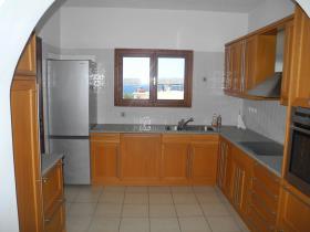 Image No.1-Maison de 3 chambres à vendre à Plaka