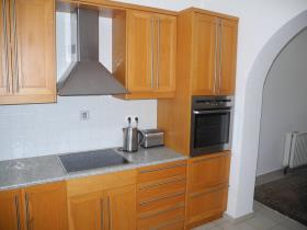 Image No.3-Maison de 3 chambres à vendre à Plaka